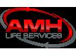 AMH Life Services